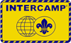 intercamp logo
